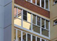 отличие балкона от лоджии 12