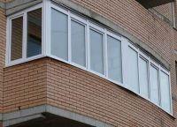 отличие балкона от лоджии 13