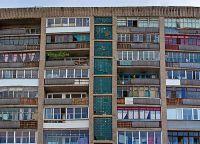 отличие балкона от лоджии 14