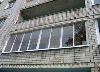 отличие балкона от лоджии 15