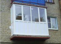 отличие балкона от лоджии 1