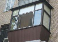 отличие балкона от лоджии 2
