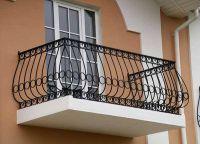отличие балкона от лоджии 6
