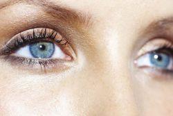 отслоение сетчатки глаза симптомы