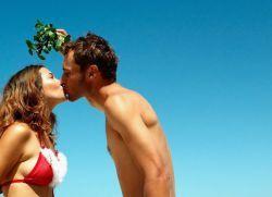 Овен и козерог - совместимость в любовных отношениях