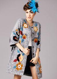 пальто мода 2016 11