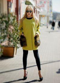 пальто мода 2016 12