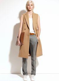 пальто мода 2016 4