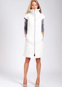 пальто мода 2016 5