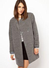 пальто мода 2016 7
