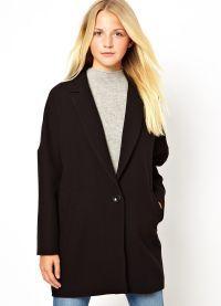 пальто мода 2016 9