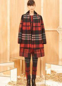 пальто осень зима 2015 2016 11