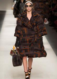 пальто осень зима 2015 2016 1