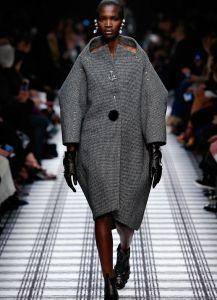 пальто осень зима 2015 2016 3