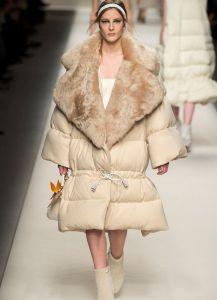 пальто осень зима 2015 2016 6