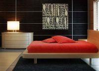 Панели для отделки стен в квартире15