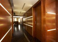 Панели для стен14