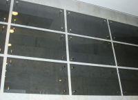 Панели для стен17