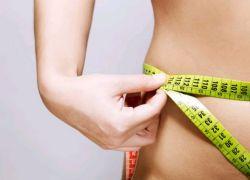 Пептиды для похудения