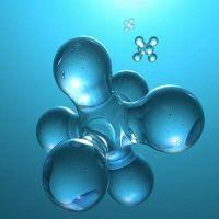 Пептиды: побочные эффекты
