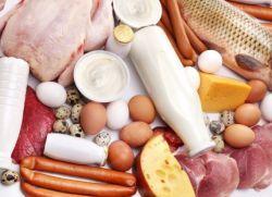 dieta alimente pentru pierderea în greutate