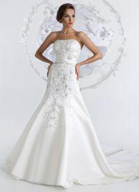платье для вальса2