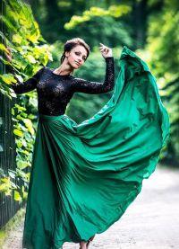платье для вальса4