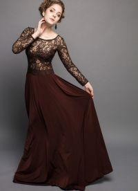 платье для вальса5