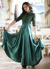 платье для вальса6