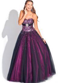 платье для вальса8