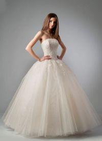 платье для вальса9