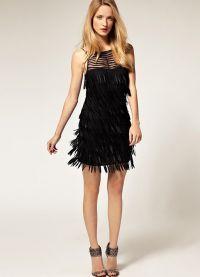платья для латины2