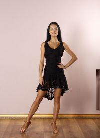 платья для латины7