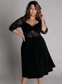 платья мода осень 2014 6
