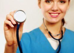 Плеврит легких – лечение народными методами
