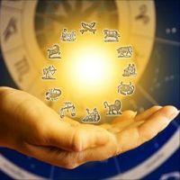 Плюсы и минусы знаков зодиака