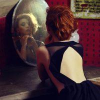 Почему нельзя смотреть в зеркало?