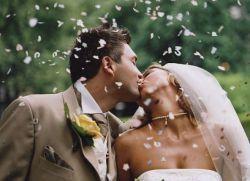 Почему нельзя выходить замуж в високосный год?