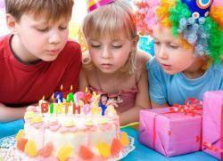 Подарки для детей 10 лет