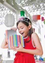 Подарок девочке на 11 лет1