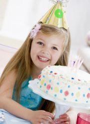 подарок для девочки 5 лет