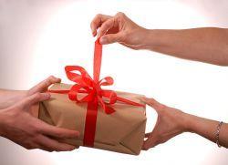 Подарок женщине на 50 лет1