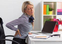 Поясничный радикулит – симптомы и лечение народными средствами