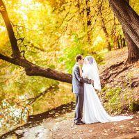 Покров день – обряды на замужество