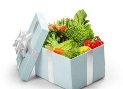 Полезные подарки1