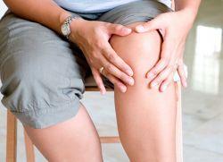 Полиартрит - лечение народными средствами