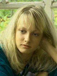 Полина Максимова без макияжа 9
