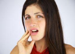 После пломбирования болит зуб