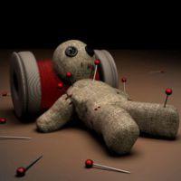 Последствия приворота для жертвы и заказчика
