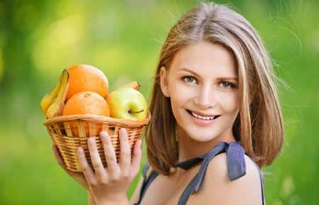 Правильное похудение с мишелем монтиньяком